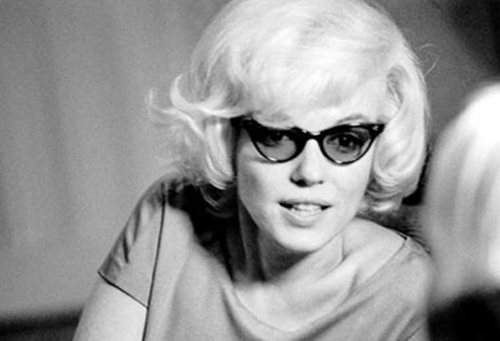 cat-sunglasses-marilyn-monroe