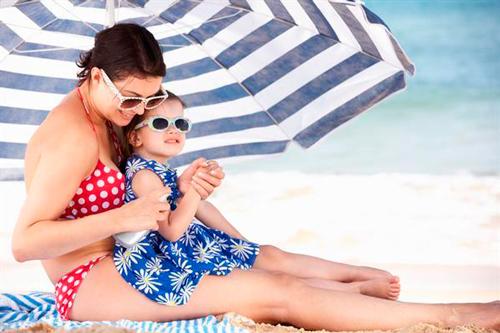 consejos-proteccion-solar-ninos