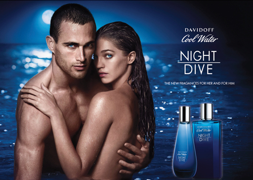 davidoff-cool-water-night-dive