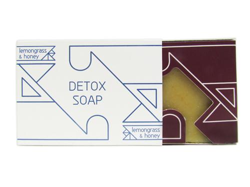detox-PER-PURR-SOAP