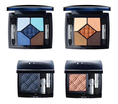 dior-transat-maquillaje-verano-2014-ojos-azul