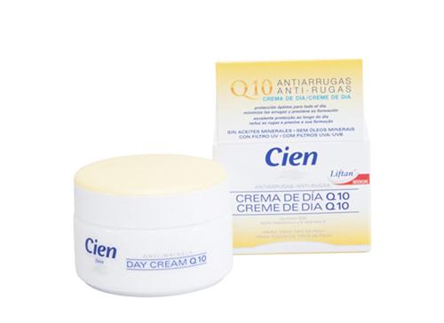eficacia-cremas-antiarrugas-ocu-lidl