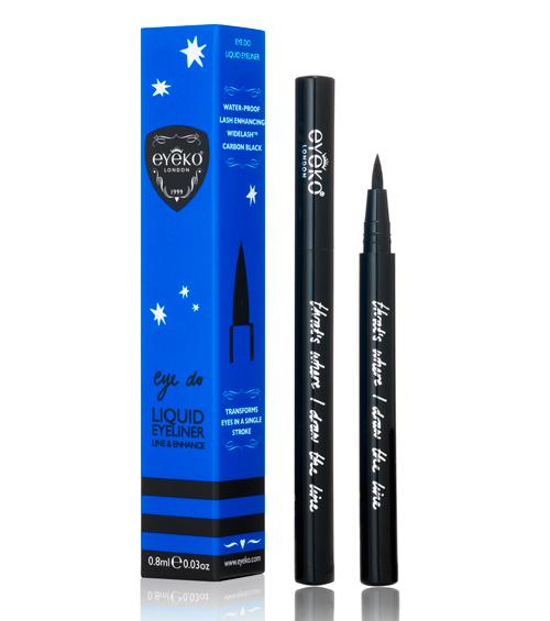 eyeko-eye-do-liquid-eyeliner-alexa-chung