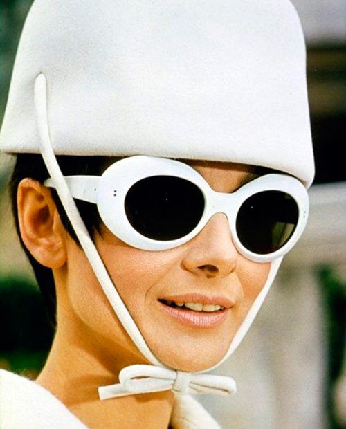 gafas-de-sol-historia-audrey-hepburn