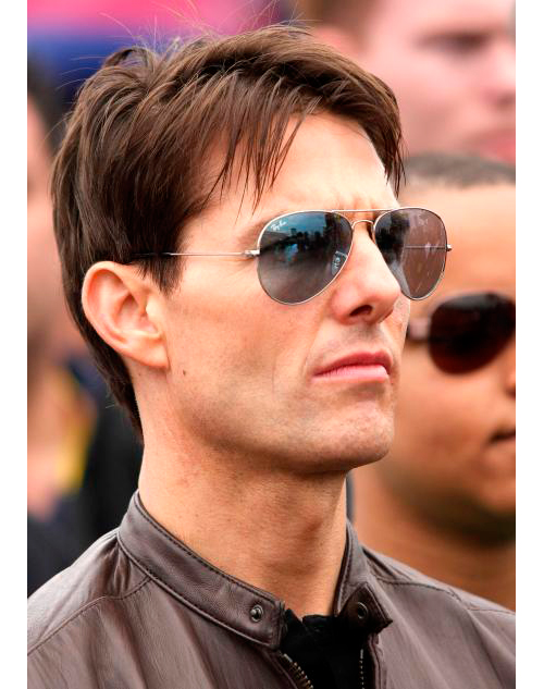 gafas-sol-aviator-tom-cruise