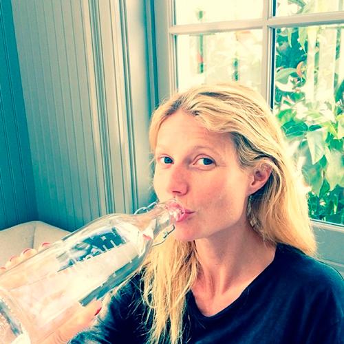 gwyneth-paltrow-agua
