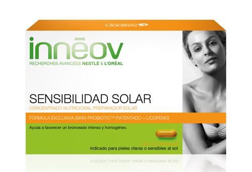 inneov-sensibilidad-solar-pieles-sensibles