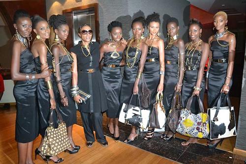 lujo-africa-marcas