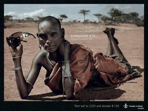 marcas-lujo-africa-pobreza