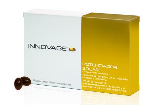nutricosmetica-innovage-potenciador-solar