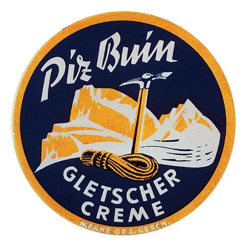 piz-buin-gletscher-creme