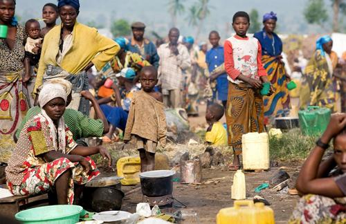 pobreza-africa