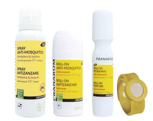repelente-mosquitos-natural-aromapic