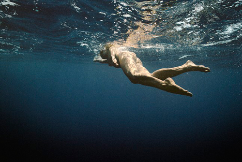secretos-del-agua-beneficios