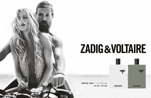 zadig-voltaire-perfumes