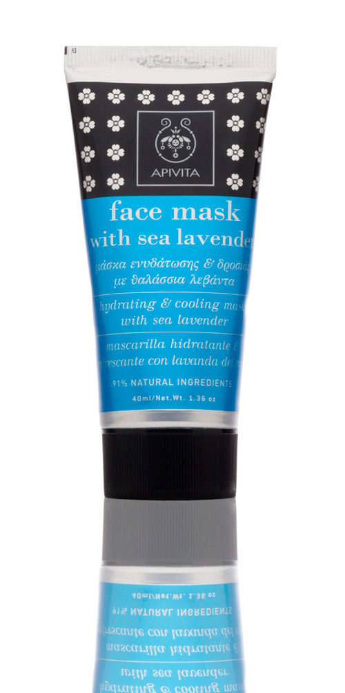 APIVITA-Face-Mask-Sea-Lavender