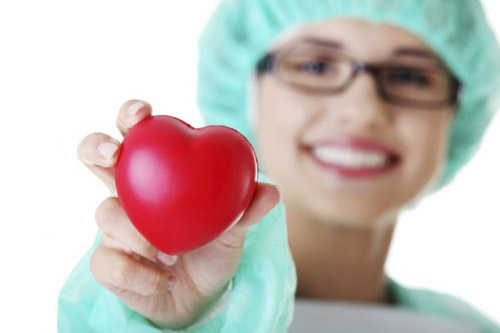 Sintomas-de-infarto-en-mujeres-3