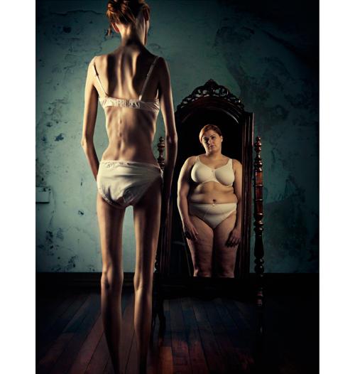 anorexia-bulimia-dietas-milagro-verano