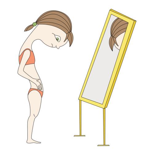 anorexia-bulimia-ninos
