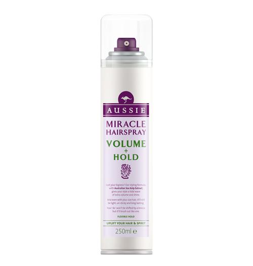 aussie-styling-volume-hold-hairspray