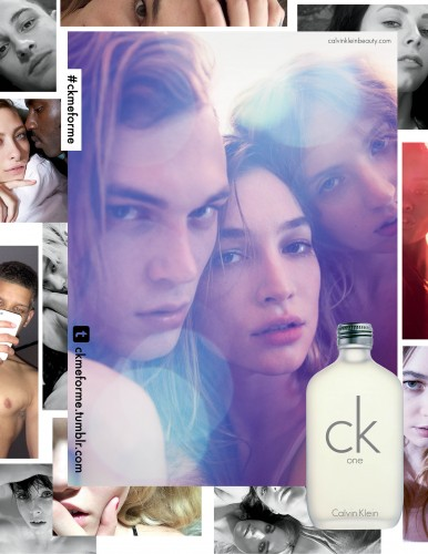 ck-one-calvin-klein-2014-relaunch-ad_ph_sorrenti-sp-01