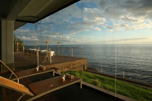 corallium-ocean-view-suites