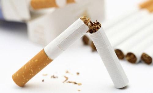 dejar-de-fumar-efectos-piel