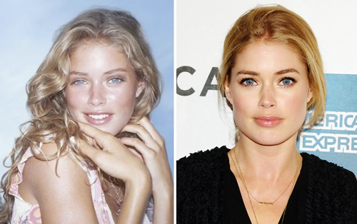 doutzen-kroes-antes-despues