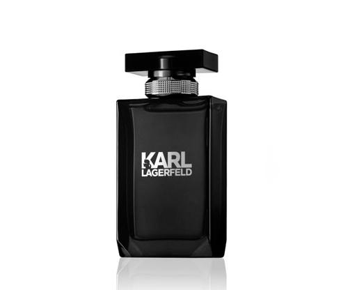 eau-de-toilette-karl-lagerfeld-pour-homme