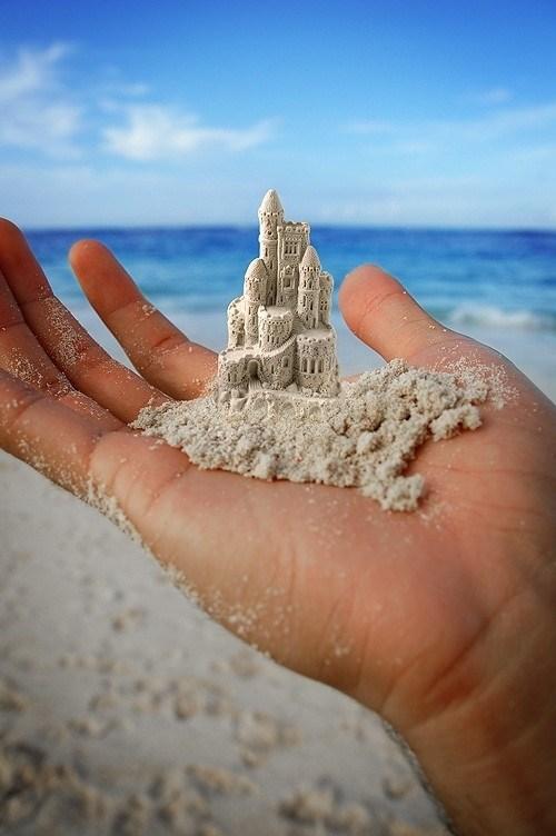 esculturas-arena-playa-10-500x752