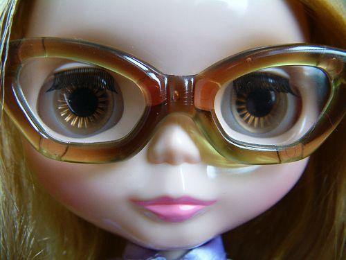gafas-presbicia
