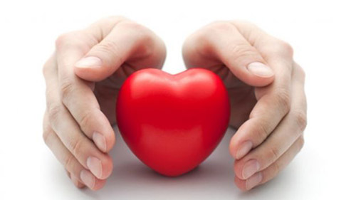 infarto-mujer