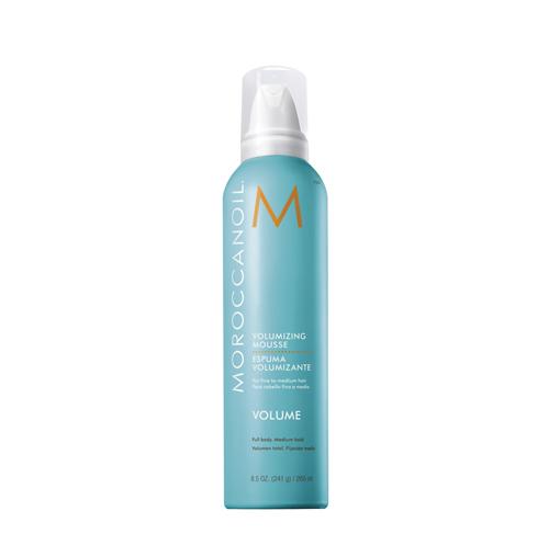La máscara para los cabellos la vitamina y la vitamina e y el aceite de ricino