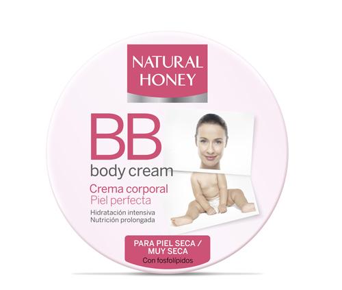 natural-honey-bb-body-cream