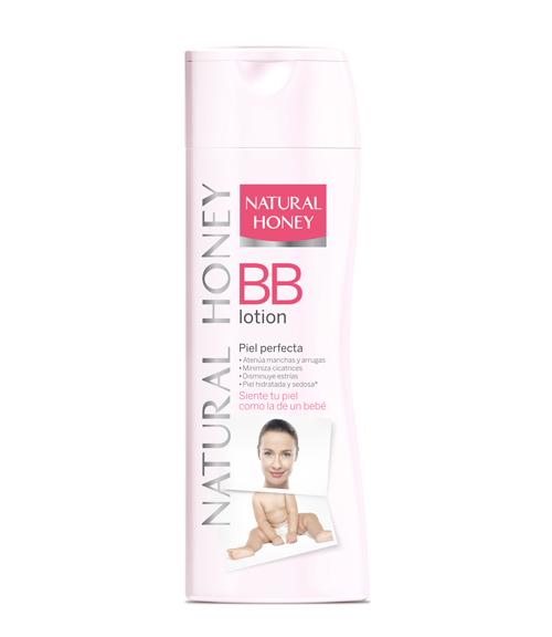 natural-honey-bb-lotion
