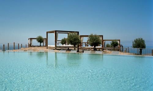 sheraton-salobre-piscina