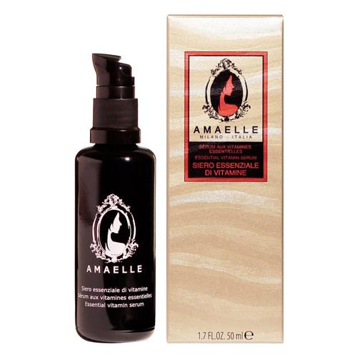 amaelle-cosmetica-organica-suero-esencial-vitaminas