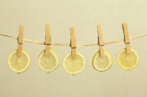 plan detox limon zumo