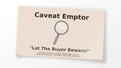 caveat_emptor_640x360_01
