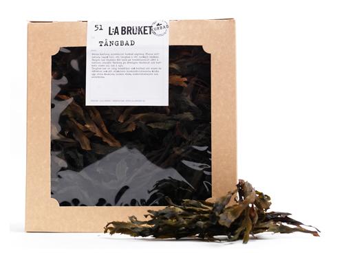 la-bruket-kurbad-bano-algas