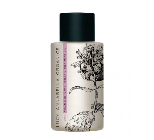 lucy-annabella-organics-cosmetica-organica