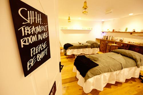 lush-spa-apertura-espana-tratamientos