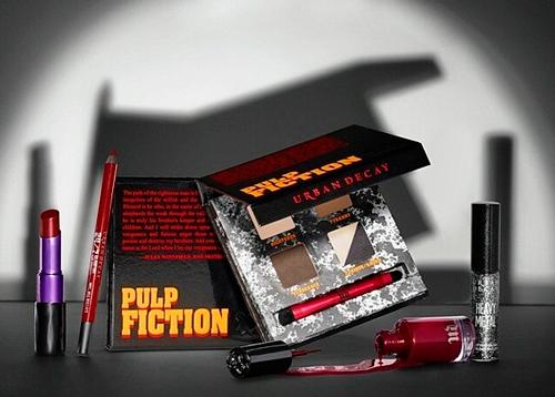 urban-decay-pulp-fiction-coleccion-maquillaje