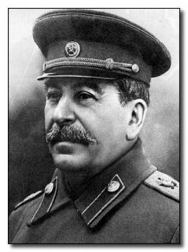 historia perfumes guerra stalin