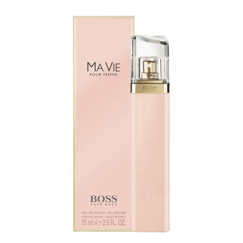 Boss_Ma_Vie_pour femme gwyneth paltrow