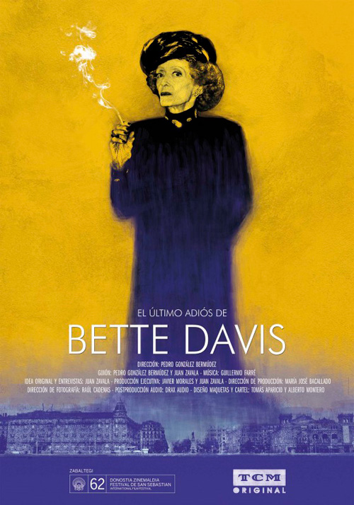 Cartel_El_ultimo_adios_de_Bette_Davis