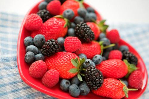 Frutos-rojos-y-sus-beneficios-increibles-para-la-salud