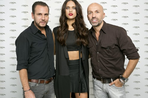 Ganadores-Premio-L'Oréal-Pa