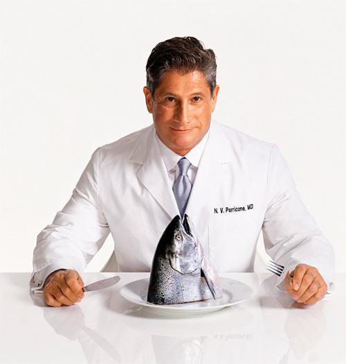 N-P--Claves-de-la-dieta-Antiaging-del-Dr--Perricone-1