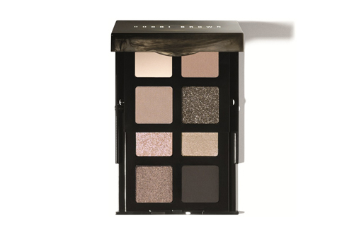 bobbi-brown-smokey-nudes-paleta-sombras